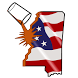 Central Mississippi Tea Party by bfac.com Apps
