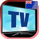 New Zealand TV sat info by Atanur Apps