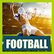 Street Football World + online by FriAps.com