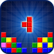 Classic Tetris by Arcade game Studio