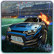 Guide : Rocket League by Yasser Bouchen