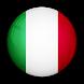 Italy Radios
