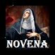 Novena a Santa Mónica by FungoApps