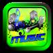 Musica Violetta
