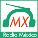 Mexico Radio by gtb-apps