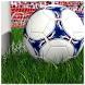Football Goals and Videos by SMARTTICS