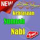 Kebiasaan Sunnah Nabi by Kumpulan Sukses