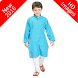 Kids Dress Styles for Eid by Media Dimond