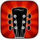 Guitar Jam Tracks Scales Buddy by Ninebuzz