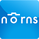 Norns by 91APP, Inc.