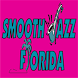 Smooth Jazz Florida by Nobex Technologies