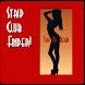 Strip Clubs Finder by NSD