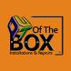 Boxware by BoxWare360 Developments