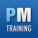 Project Management Training by Project Management