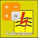 PLN Kalkulator by putihhitam