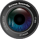 Screen Recorder ★ screenshot by boukapps pro
