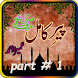 Peer e Kamil (Urdu Novel) #1 by Al-Rehman Apps