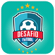 Desafío Fútbol! by Rock and Roll Game Studio