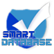 Smart Database by SmartFrog Lab