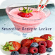 Smoothie Rezepte Lecker by apppipos