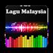 Lagu Malaysia Lengkap Mp3 by sonysen dev