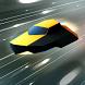 Speed Force Space Racing Saga by Gametarian Interactive Studios