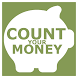 Count Your Money by Yamen Tawk