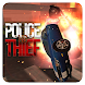 POLICE VS THIEF by Joga Loca games