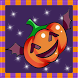 Little Witch on Halloween by Taika Project Games