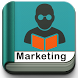 Learn Mobile Marketing Free by Free Tutorials