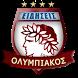 Olymp Eidisis by VSK Apps