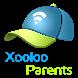 Xooloo Parents (Digital Coach) by Xooloo SAS