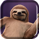 Dance of Sloth Live Wallpaper by Live Wallpaper Channel
