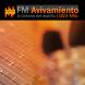 Fm Avivamiento 102.5Mhz by GenexProducciones