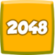 2048 Party by Studio 23