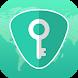 Hello VPN—Fast Free VPN