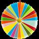 Wheel & Spin Lite by Im Game