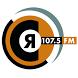 Ràdio Cubelles by Enacast