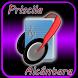 Priscila Alcântara Musica by SunnyTech
