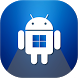 Win Theme Smart Launcher by Apptech Games