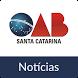 Notícias OAB/SC