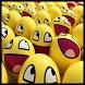 Short jokes and Funny Videos by Canciones Infantiles Musica Cristiana y Amorosa