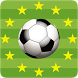 Euro Championship Football by BungeeSpin Studios/REEL action