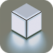 Hard Cube by GC Software