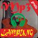 Lagu Lampung - Gitar Tunggal Mp3 by annisadev