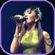 Jihan Audy Dangdut Koplo by LiveKoplo