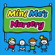 Mini Me's Nursery by Mobilephoneapps Ltd