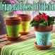 Flower Pot Collection