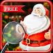 Hidden Objects Christmas Saga by VGApps