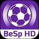 Ben Sport HD - بين سبورت مباشر by Bizza